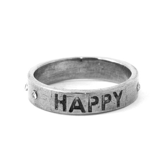 Anel-Happy-Sad