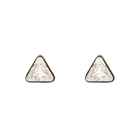 Brinco-Top-Triangulo