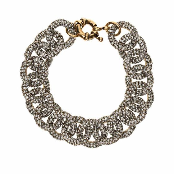 Pulseira-New-York-Strass
