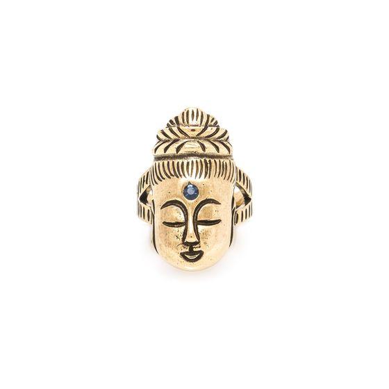 Anel-Buda