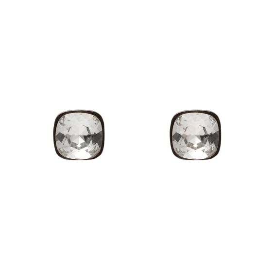 Brinco-Icon