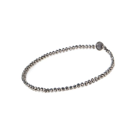 pulseira-mini-corrente-jet-hematite-lateral