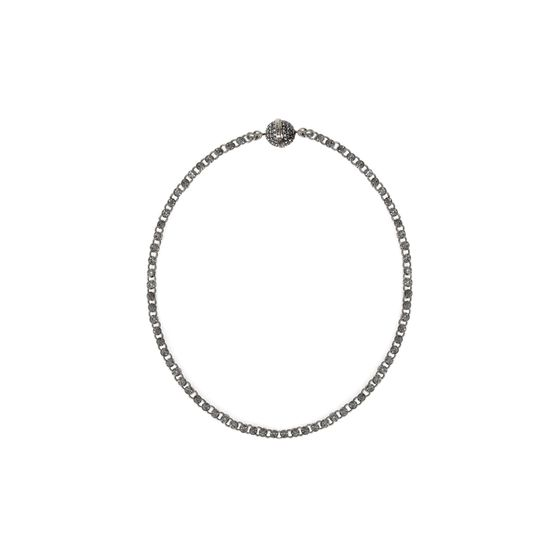 pulseira-mini-corrente-prata-frente