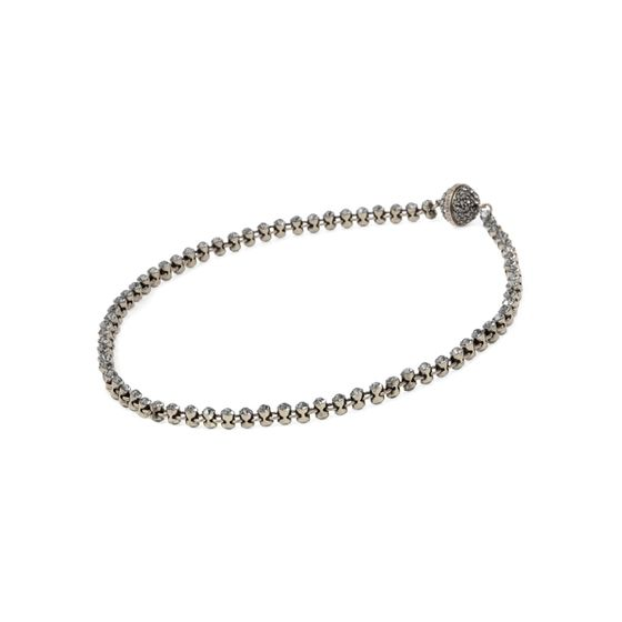pulseira-mini-corrente-prata-velha-lateral