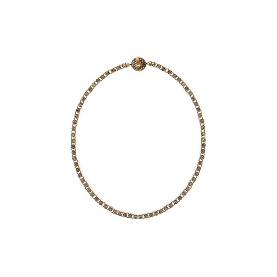 pulseira-mini-corrente-royal-ov-frente