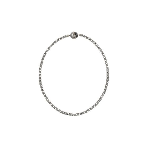 pulseira-mini-corrente-prata-boho-frente