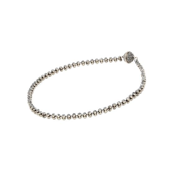 pulseira-mini-corrente-prata-boho-lateral