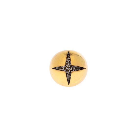 ANEL-BOMBE-ROCK-STAR-OV-FRENTE-HECTOR-ALBERTAZZI