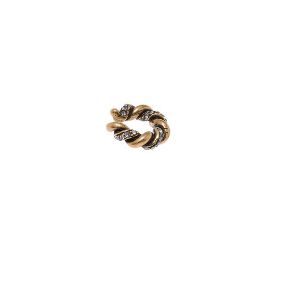 piercing-OV-hector-albertazzi2