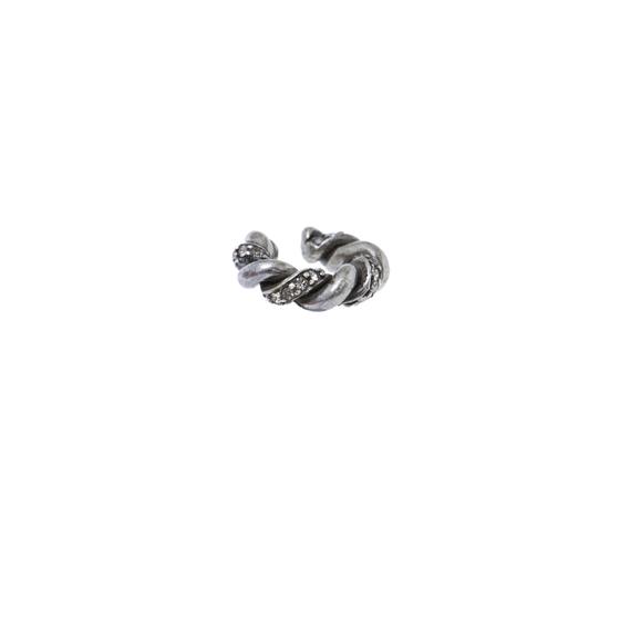 piercing-PB-hector-albertazzi1