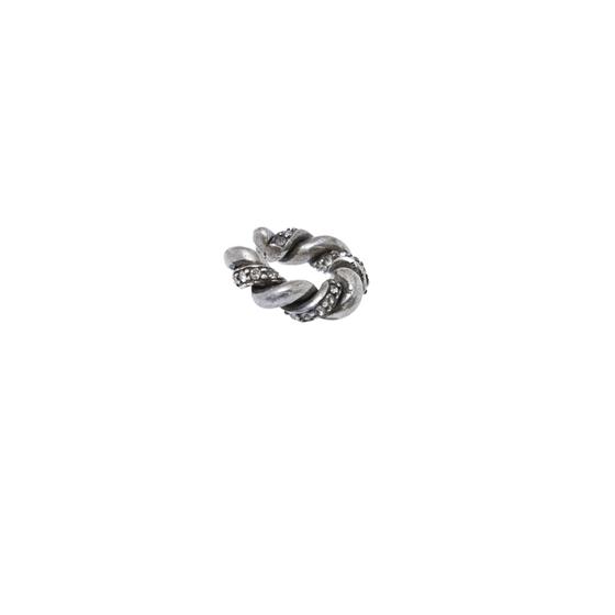 piercing-PB-hector-albertazzi2