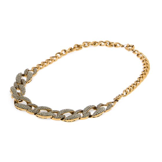 CHOCKER-STRASS-LIGHT-GRUME-OV-LADO-HECTOR-ALBERTAZZI
