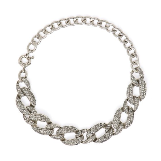 CHOCKER-LIGHT-GRUME-PB-FRENTE-HECTOR-ALBERTAZZI-NEW