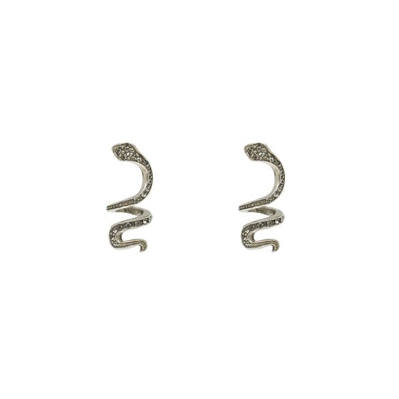 EARPHONE-RING-SNAKE-FINAL-TOUCH-PB-HECTOR-ALBERTAZZI