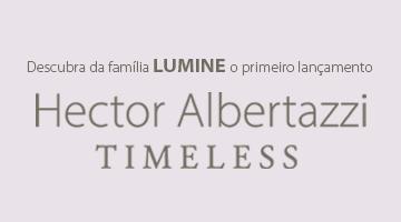 Mini Banner 3 - Lumine