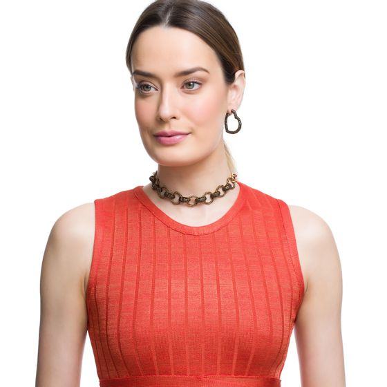 CHOKER-BRINCO-HEART-OV-NEW-ROMANTIC-HECTOR-ALBERTAZZI--2-