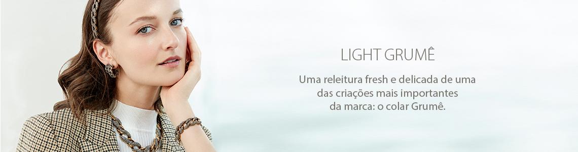 Light Grume