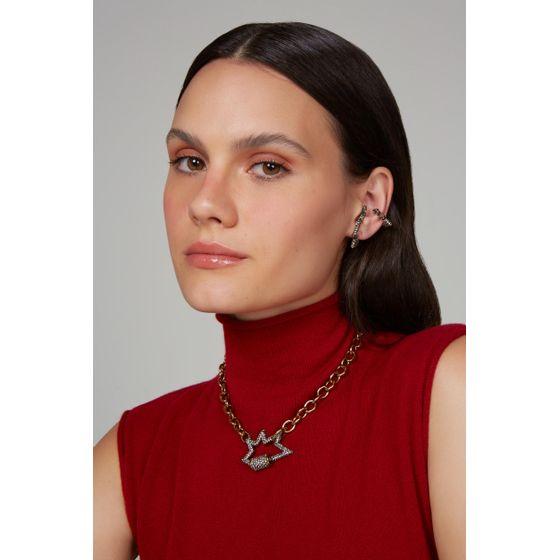 brinco-conceito-e-piercing-e-colar-maxi-ouroHector_Albertazzi