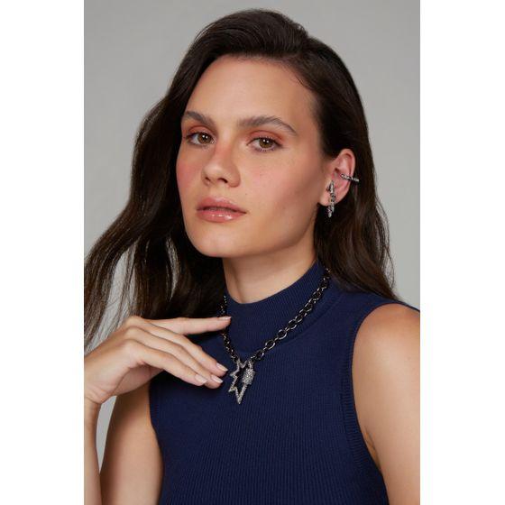 Brinco-conceito-e-piercing-e-colar-maxi-prataHector_Albertazzi