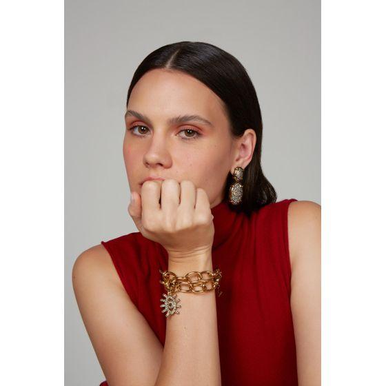 pulseira-ouro_Hector_Albertazzi