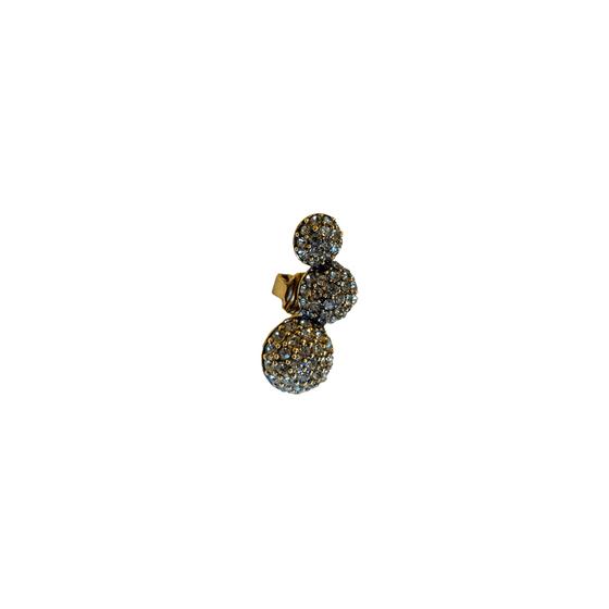 piercing-infinity--2-